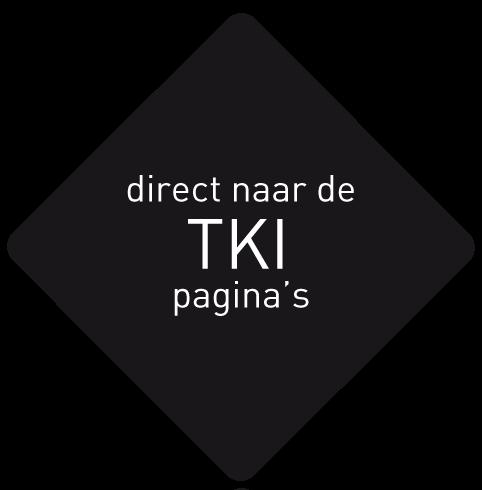 Direct naar TKI pagina's
